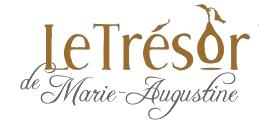 Le Trésor de Marie Augustine